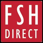 FSH DIRECT