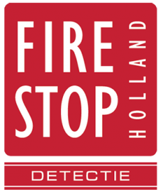 FIRE STOP Holland Detectie B.V.
